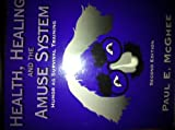 img - for Health Healing and Amuse System book / textbook / text book