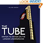 The Tube Station to Station on the Lo...