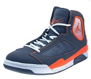 Nike Men's Jordan Flight Luminary Basketball Shoe