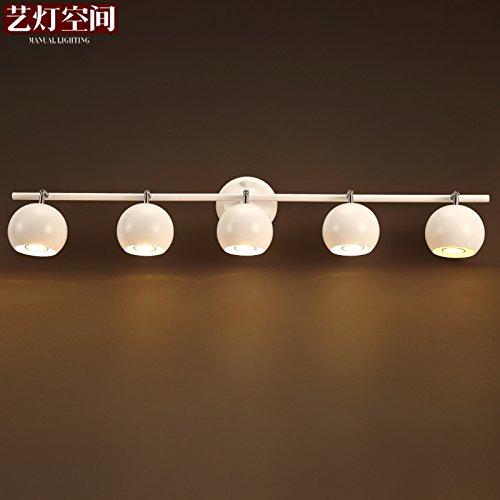 dybling-kunstlerische-kreativitat-personalisierte-balkon-led-modernen-minimalistischen-dorf-einfache
