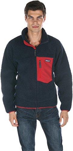 patagonia-mens-classic-retro-x-jacket-23056-nvyb-xl-navy-blue
