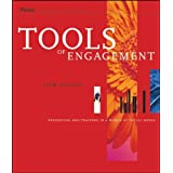 Tom Bunzel: Tools of Engagement: Presenting and Training in a World of Social Media