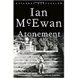 Atonement: A Novel [Feb 25, 2003] Ian McEwan