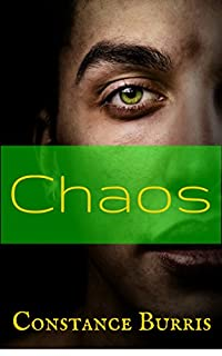 Chaos: A Short Story by Constance Burris ebook deal