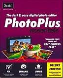 http://ecx.images-amazon.com/images/I/414IvWx8xoL._SL160_.jpg