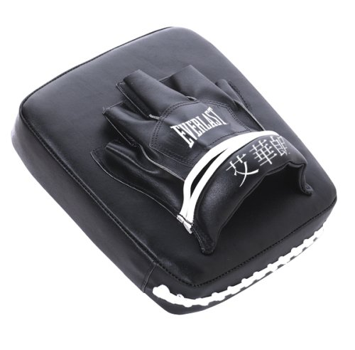 Everlast Mixed Martial Arts Advanced Target Mitt