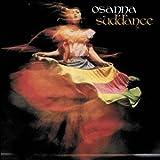 Suddance by Osanna (2010-02-24)