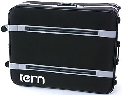 Tern Dahon Transportkoffer -AirPorter- für 16-20Zoll Falträder