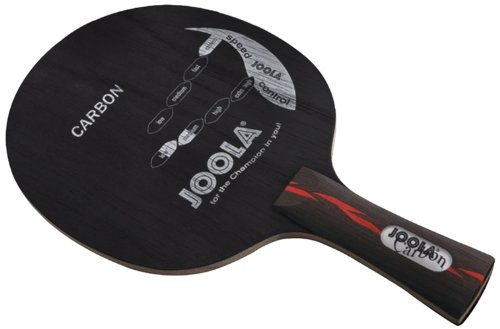 Top 5 Best Table Tennis Bats Rackets Under Rs 2000