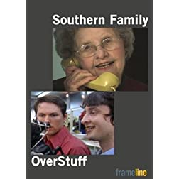 Southern Family &amp; Overstuff
