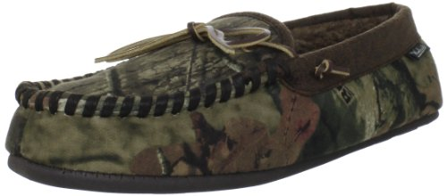 Buy Low Price Woolrich Men's Sawmill Moccasin (B007RLW5JE)