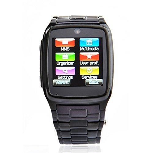 chronos-tw810-16inch-bluetooth-java-msn-13mp-touch-screen-herren-uhr