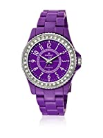 Radiant Reloj de cuarzo Woman RA182204 38 mm