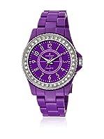 Radiant Reloj de cuarzo Woman RA182204 38.0 mm