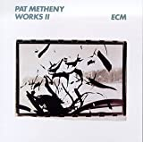 Works 2 by Metheny, Pat (1994-03-15)