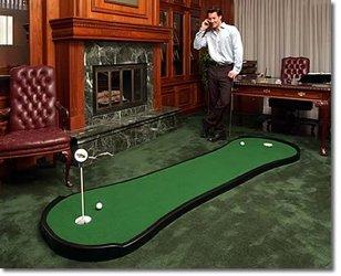 Choix Tapis De Putting Page 4 Forum Golf La Communaute Active