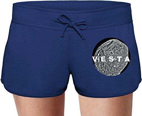 solar-system-vesta-las-damas-verano-sudor-shorts-summer-sweat-shorts-for-women-ladies-80-cotton-20po