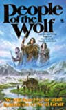 People of the Wolf (0330334522) by Gear, W. Michael
