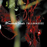Mountain Goats Tallahassee