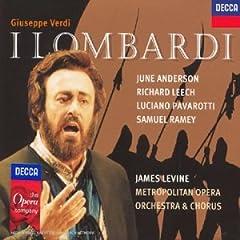 I lombardi (Verdi 1843)/Jérusalem (Verdi, 1847) 414J6ZSSEWL._SL500_AA240_