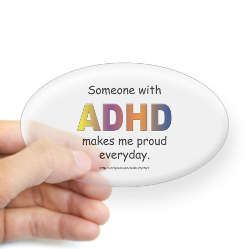 cafepress-adhd-pride-oval-sticker-oval-bumper-sticker-car-decal