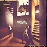 "Angel Stationvon ""Manfred Mann's Earth Band"""