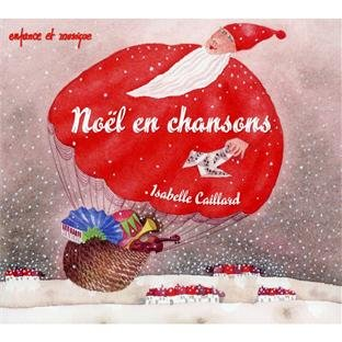 Noel En Chansons