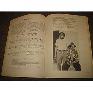 anthology of american folk