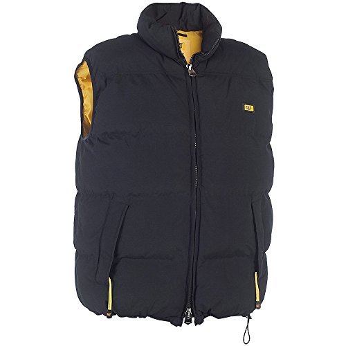 caterpillar-mens-c430-quilted-insulated-bodywarmer