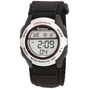 Armitron all sport watch manual 3 buttons andaaz movie hot photos armitron all sport watch instructions 4 button ebook pdf armitron all sport watch instructions 4 button contains important this manuals e books that fandeluxe Choice Image