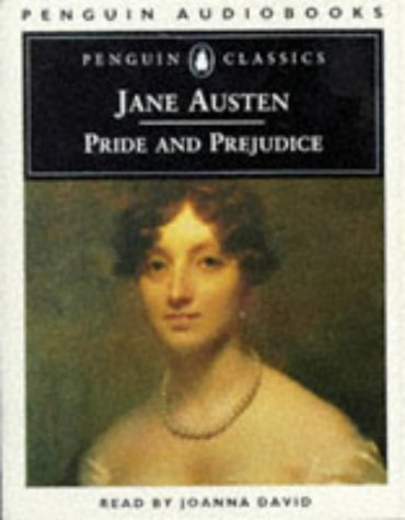 significance of title pride and prejudice The title pride and prejudice also has ironic undertones, an element that jane austen is appreciated for the irony is that darcy's pride turns out to be elizabeth's prejudice against him earlier to be titled first impressions, pride and prejudice is a novel which is done full justice by its title.