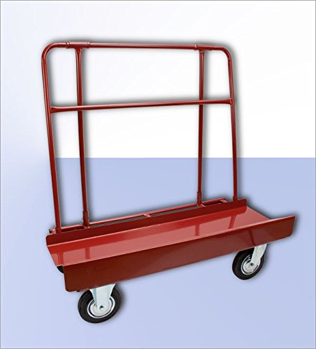 Wagen-fr-Paletten-Rigipsplatten-Paneelbretter-etc-Gesamtbelastung-Max-700-kg