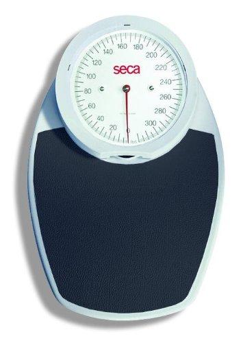 Cheap Mechanical Floor Scale (SEC750LB-1)