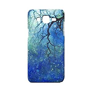 G-STAR Designer Printed Back case cover for Samsung Galaxy J1 ACE - G5026