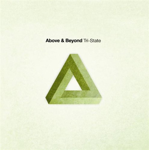 Above &Amp; Beyond - Techno Club Vol.22 / CD 1 - Mi - Zortam Music