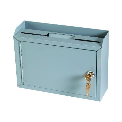 steelmaster-multi-purpose-steel-drop-box-975-x-7-x-3-inches-gray-22258dbgy