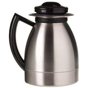 Krups 10-Cup Thermal Carafe