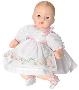 Madame Alexander Madame Alexander Dolls Pretty Pinafore Huggable Huggums