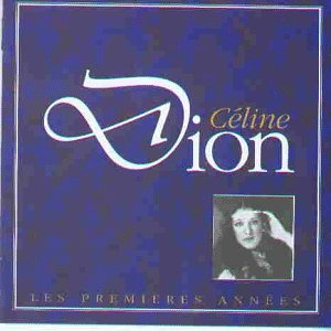 Celine Dion - The French Collection - CD2 - Zortam Music