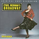 Ethel Merman's Broadway (1995 Original Cast)