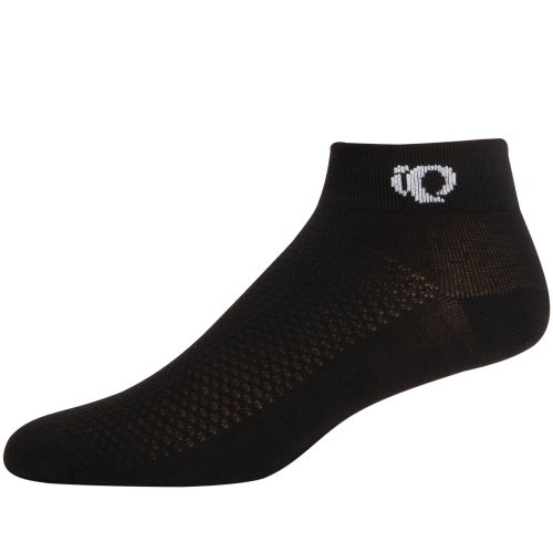 Buy Low Price Pearl iZUMi Women's Select Low Sock (B001G0NS3Y)