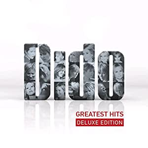 Greatest Hits (2CD Deluxe Edition)