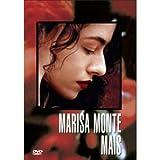 Mais | Monte, Marisa - Chant