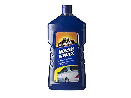 armorall-detergente-con-cera-per-auto-wash-and-wax-quantita-1-l