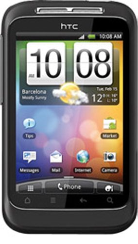 t-mobile-htc-wildfire-s-pre-pay-mobile-phone-black