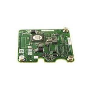 HP - NC326m PCI-e DUAL PT 1GB ADPT c-Class - 404984-001