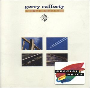 Gerry Rafferty - North and South - Zortam Music
