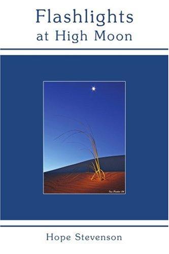 Flashlights at High Moon PDF