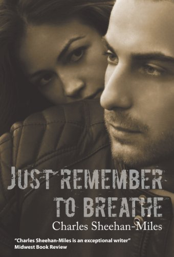 Just Remember to Breathe (Thompson Sisters)