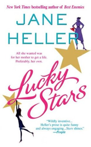 Image for Lucky Stars